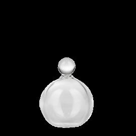 Bouchon carafe Family