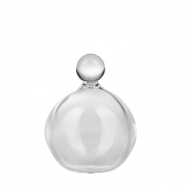 BOUCHON CARAFE UNIVERSELLE