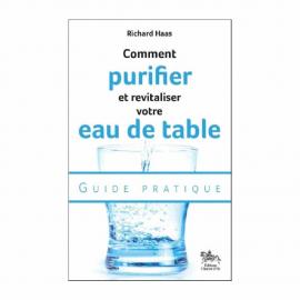 livre-eau
