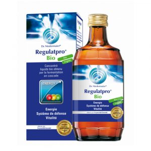 Regulatpro ® Bio 350ml