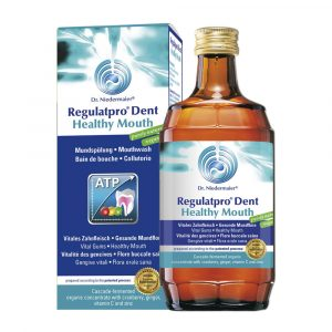 Regulatpro® Dent 350 ml