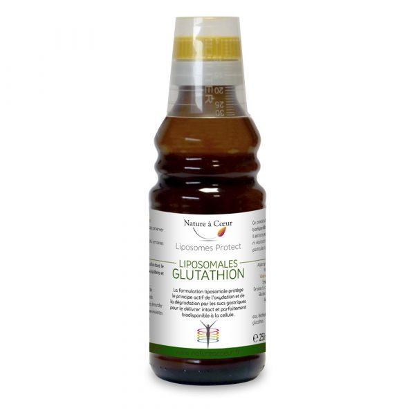 Glutathion