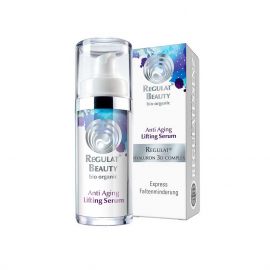 regulat-beauty-serum-anti-age