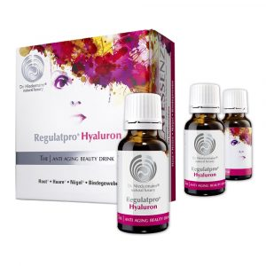 Coffret Regulatpro® Hyaluron