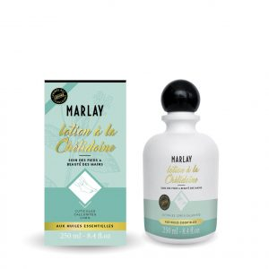Lotion Marlay 250 ml